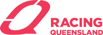 Racing Queensland Logo