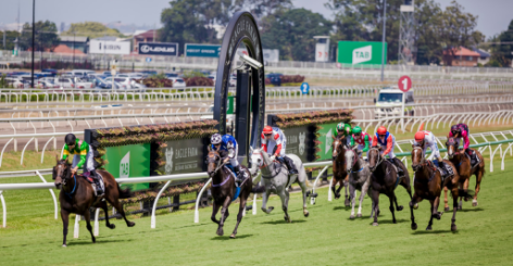 Whats On at Brisbane Racing Carnival | Brisbane Racing Club