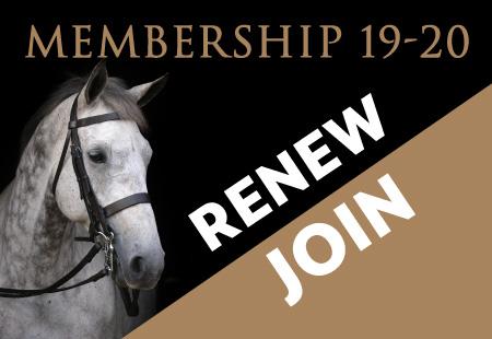 Membership 19-20 Renew or Join
