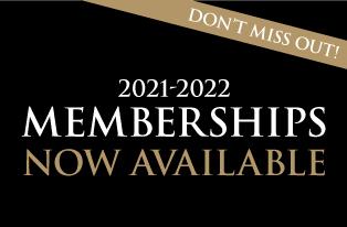 21-22-Membership_Package-Widget_314x206 | BRC