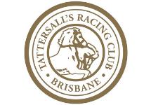 Triple M Rocks Tattersalls Raceday   Brisbane Racing Club