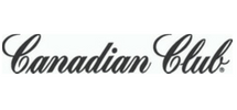 Canadian Club