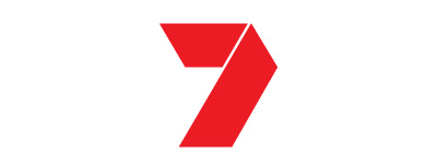 Channel Seven Principle Sponsor of Brisbane Racing Club