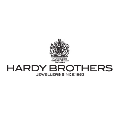 Hardy Brothers Proud Sponsor of Brisbane Racing Club