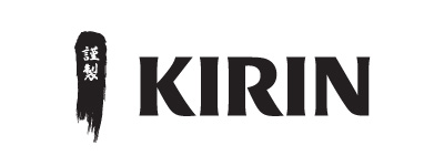 KIRIN Proud Sponsor of Brisbane Racing Club