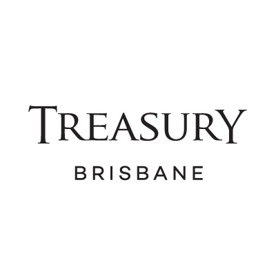 Treasury Brisbane Proud Sponsor of Brisbane Racing Club