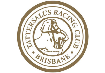 Tattersall's Raceday